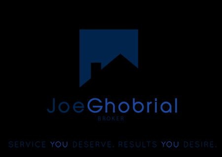 Homes For Sale | Joe Ghobrial Real Estate
